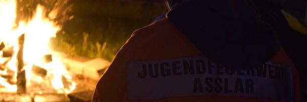 24 Stunden Action in Oberlemp